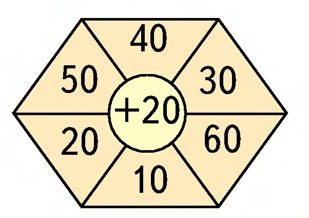 qiziqarli matematika kitobi